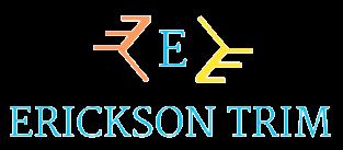 Erickson Trim